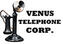 Venus Telephone Corporation