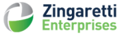 Zingaretti Enterprises