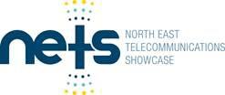 NETS (North East Telecommunications Showcase)